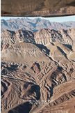 aerial pics: Death Valley, California